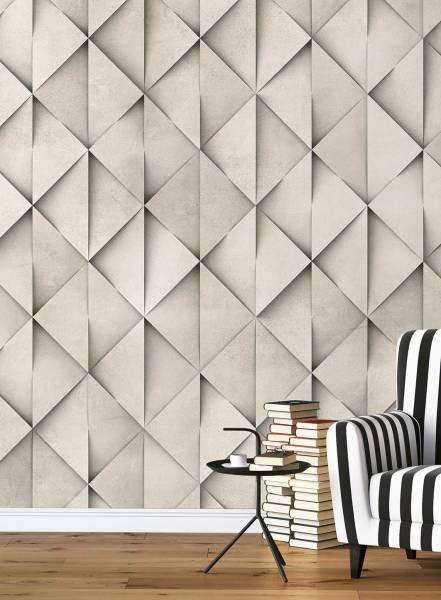 Triastone - wallpaper