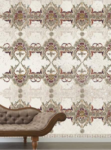 Ancienne - wallpaper