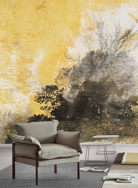 Alte cime - wallpaper