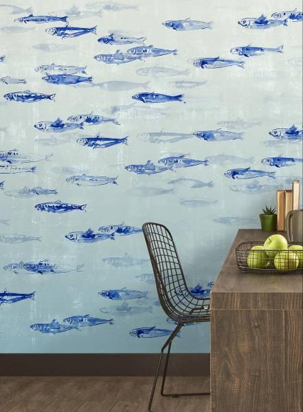 Sardinia - wallpaper