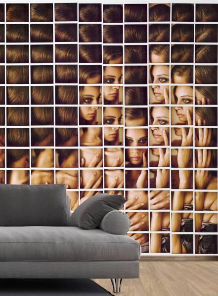 Baaria - wallpaper