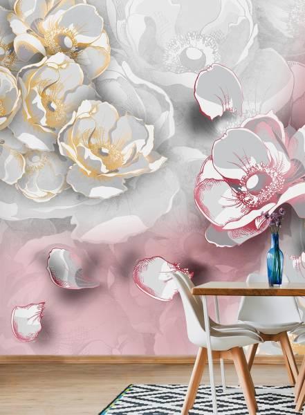 Lotus - wallpaper