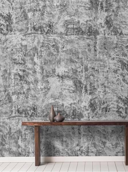 Soffio del vento - wallpaper