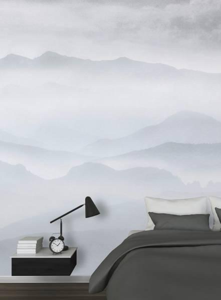 Sussurri - wallpaper