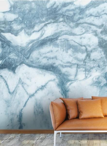 Liquid Marble - wallpaper