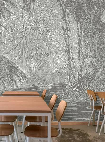 Cuzco - wallpaper