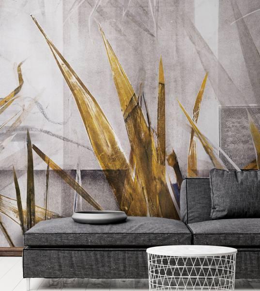 Orleans- wallpaper