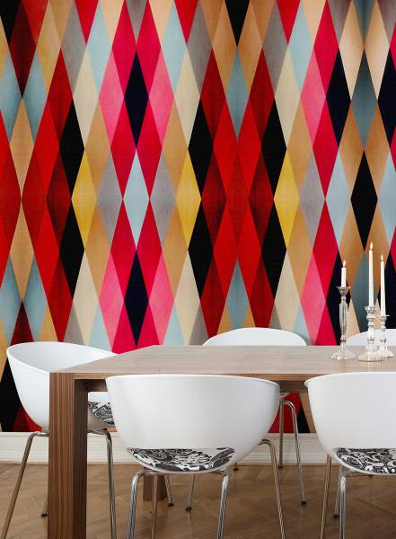 Colore 20-01-1 - wallpaper