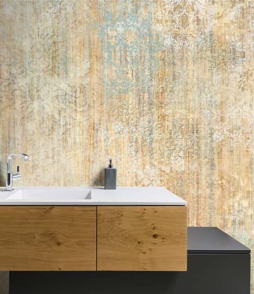 wallpaper - Chiné
