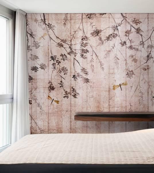 Bug- wallpaper