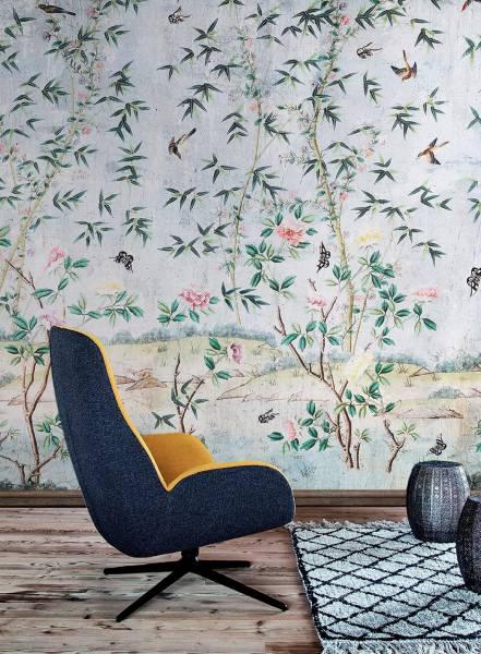 Giardino segreto - wallpaper