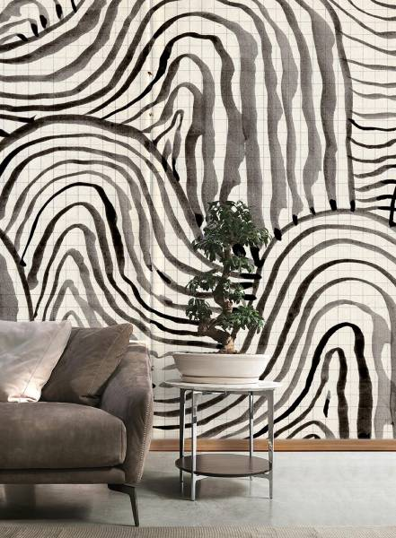 Hills - wallpaper