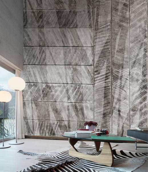 Contrapposte- wallpaper