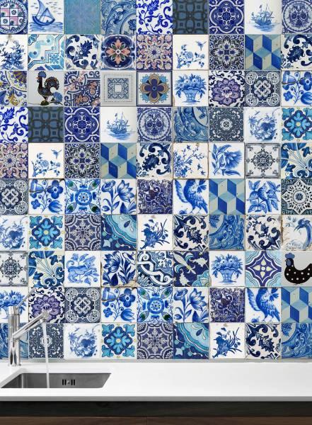 Granada - wallpaper