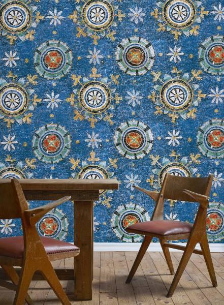 Astra - wallpaper