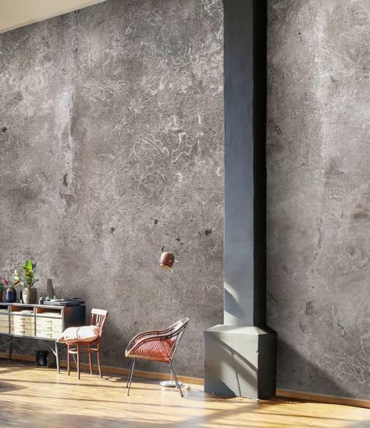 Overlay- wallpaper