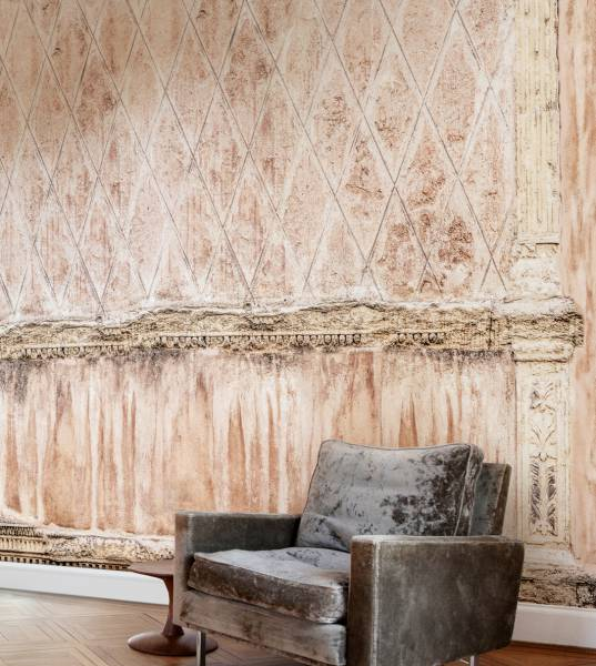 Venezia- wallpaper