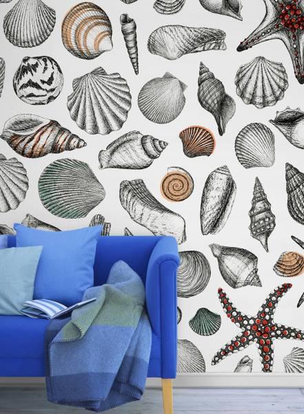 Fondale - wallpaper