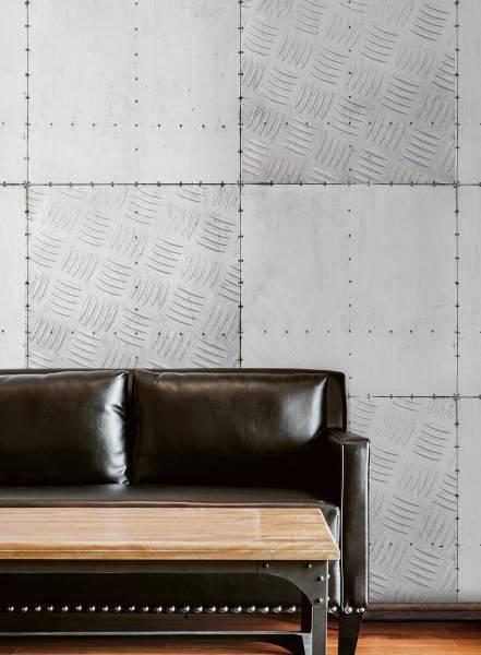 Glacial  - wallpaper