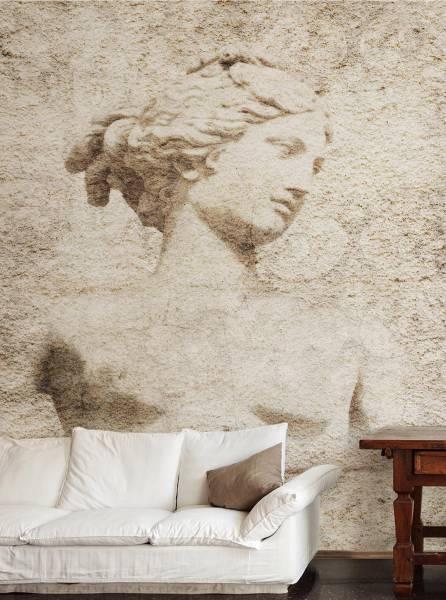 Venere - wallpaper