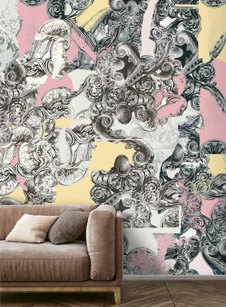 Via col vento - wallpaper