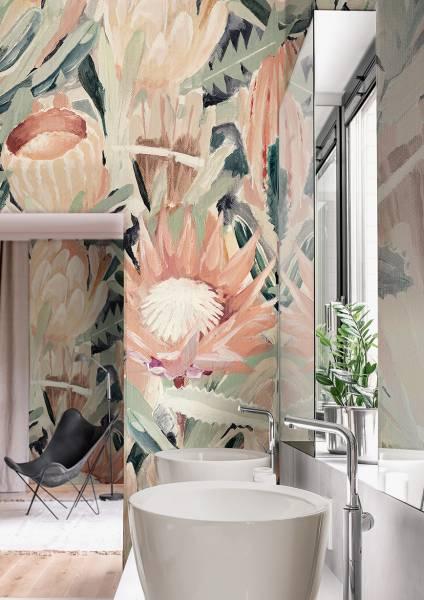 wallpaper - Cardi