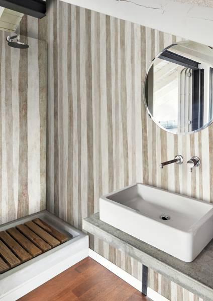 Shinay- wallpaper