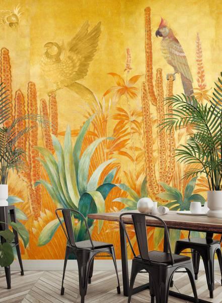 Mexico - wallpaper