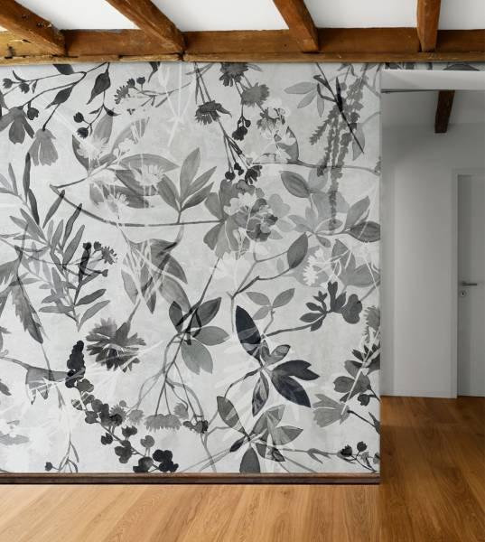 Fotogrammi- wallpaper