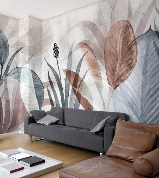 Bon Voyage - wallpaper