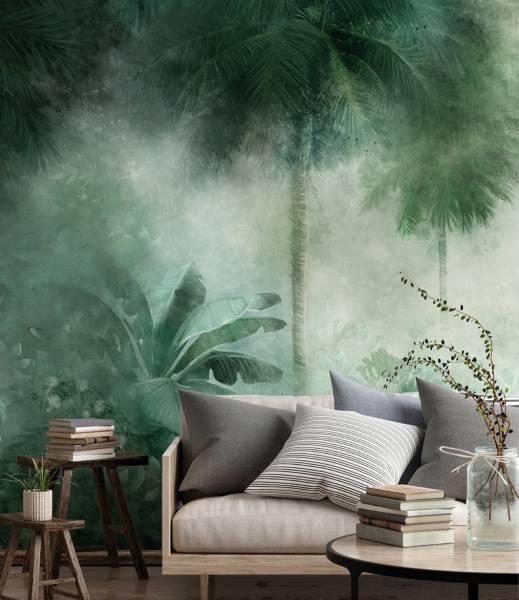 Nambillo- wallpaper
