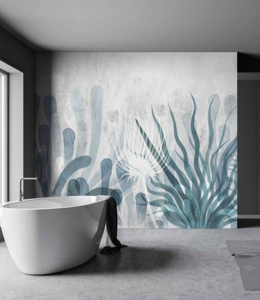 wallpaper - Oceano