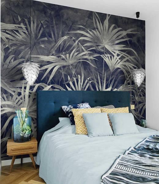 wallpaper - Undergrowth