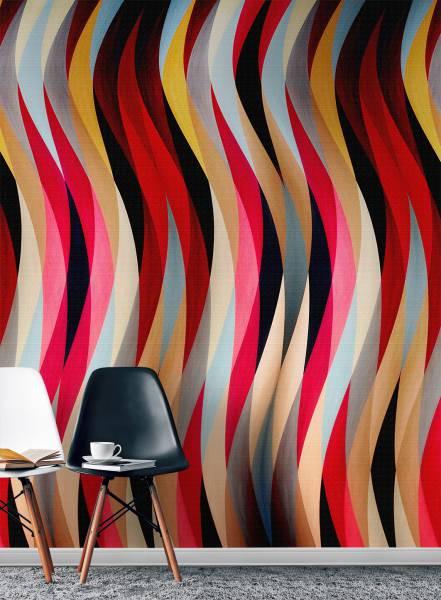 Colore 20-01-2 4 - wallpaper