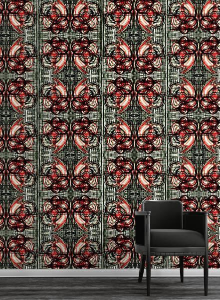 Liberografismi 20-10 - wallpaper