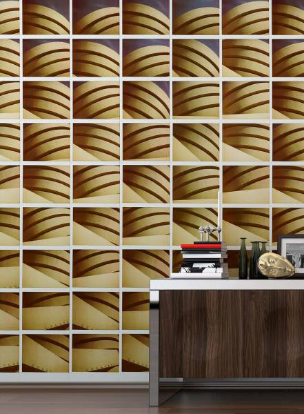 Guggenheim - wallpaper