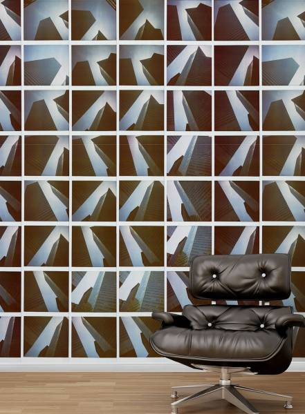 ViewDance...Lexinton/53st - wallpaper