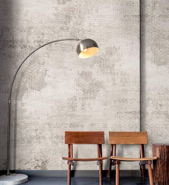 wallpaper - Exagon