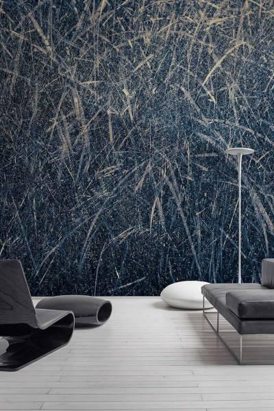 Blades - wallpaper