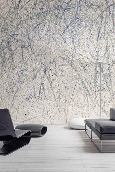Blades B - wallpaper