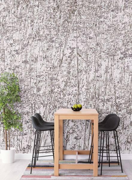 Floret - wallpaper