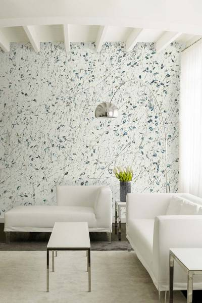 Petals - wallpaper