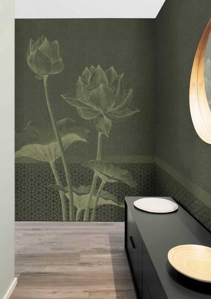 wallpaper - Elise