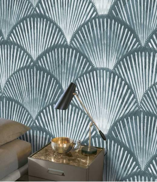 wallpaper - Fan