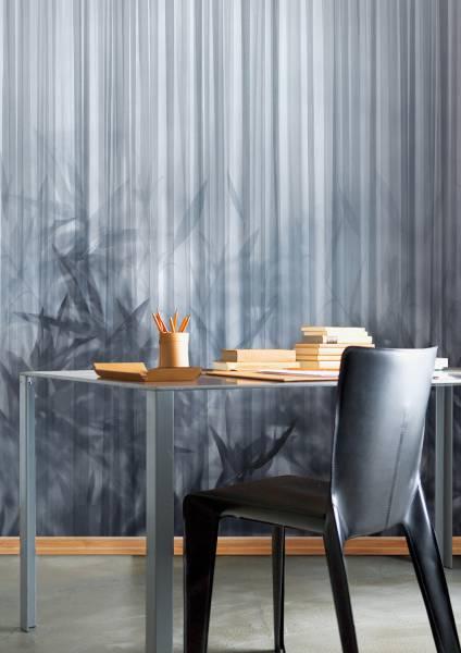 Noren- wallpaper