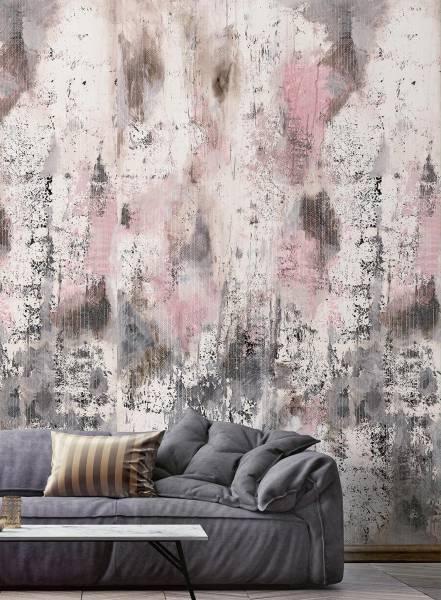 Affresco - wallpaper