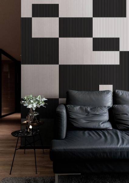 wallpaper - 130Erre