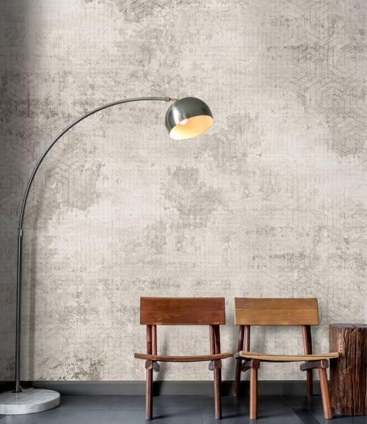 Exagon- wallpaper