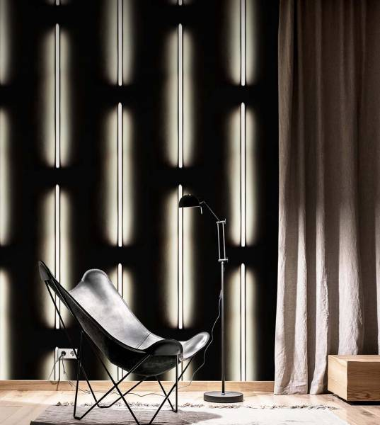 wallpaper - Singapore Sling