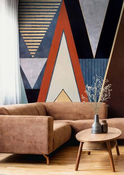 wallpaper - New Dèco